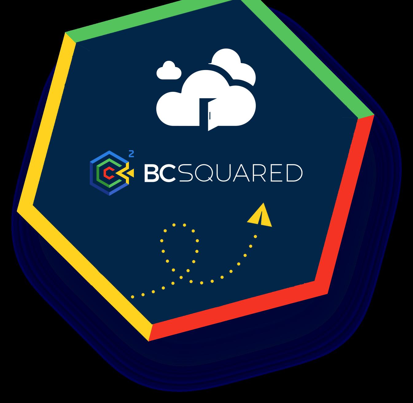BCSquared Contact Centre Managed Service Cloud Platform